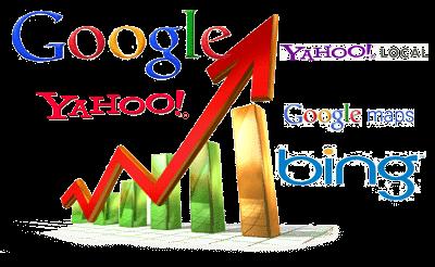 slide referencement google 1 300x185 1